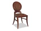 Krzesło -60