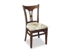 Krzesło -61