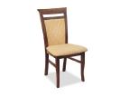 Krzesło -62