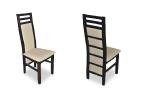 Krzesło -67