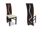 Krzesło -68
