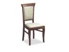 Krzesło-69