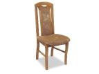 Krzesło-6
