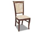 Krzesło-7