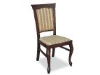 Krzesło-8