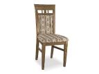 Krzesło-9