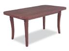 Stół 15