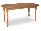 Stół 16